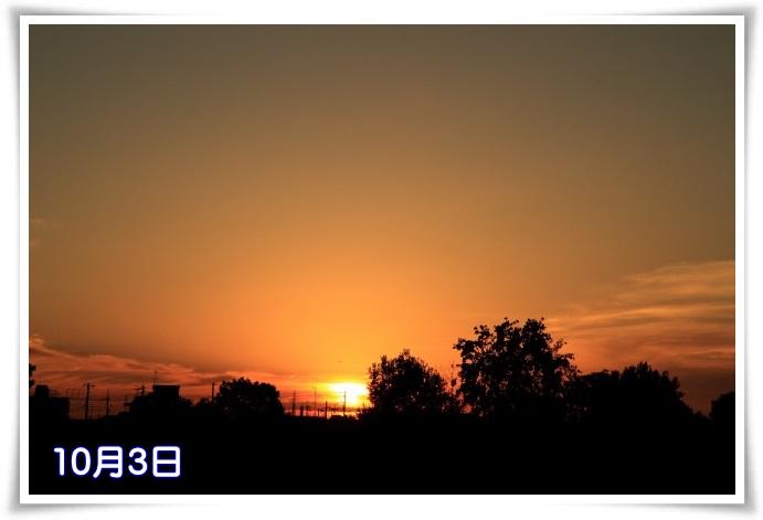 2IMG_7406.jpg