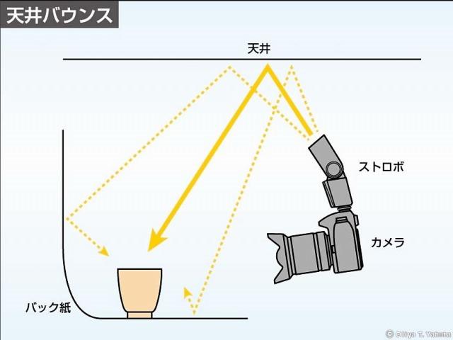 pan02.jpg