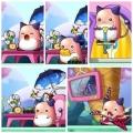 collage_photocat6.jpg