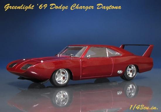 GL_69_Charger_Daytona_03.jpg