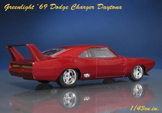 GL_69_Charger_Daytona_04.jpg