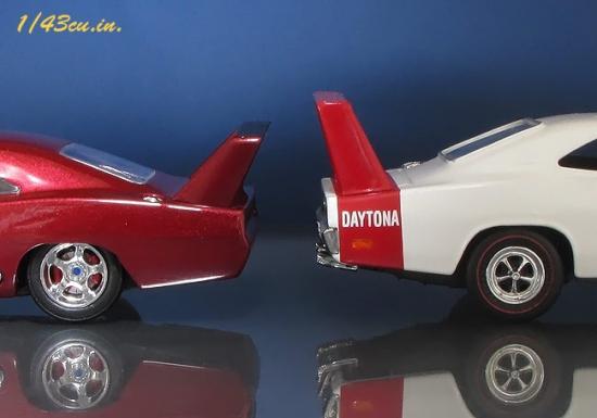 GL_69_Charger_Daytona_08.jpg