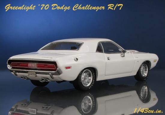 GL_70_Challenger_04.jpg