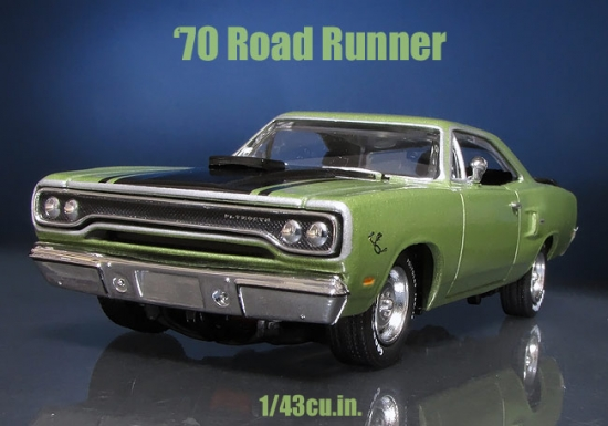 Matchbox_70_Road_Runner_1.jpg