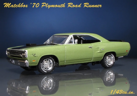 Matchbox_70_Road_Runner_3.jpg
