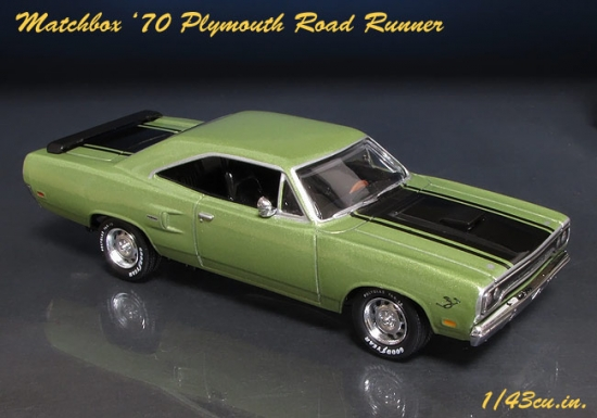 Matchbox_70_Road_Runner_5.jpg