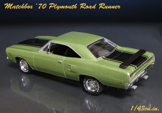 Matchbox_70_Road_Runner_6.jpg