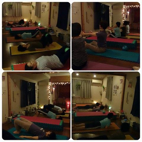 pilates yoga2