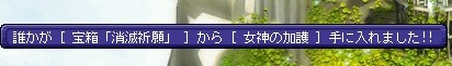 TWCI_2015_9_10_12_53_56.jpg