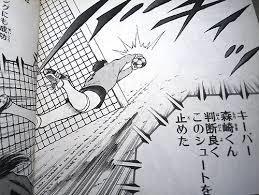 nakanakaiimorisaki.jpg
