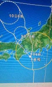 150909_台風18号