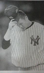 151008_ヤンキース終戦