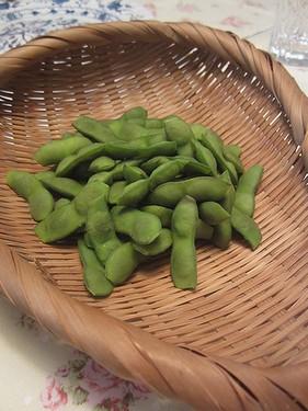 20150829 (6)枝豆