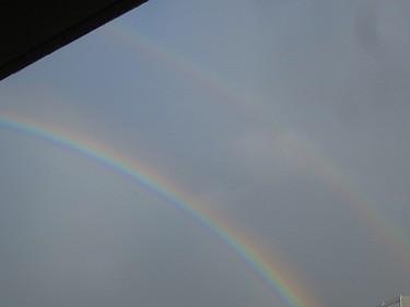 20150909 虹 (1)