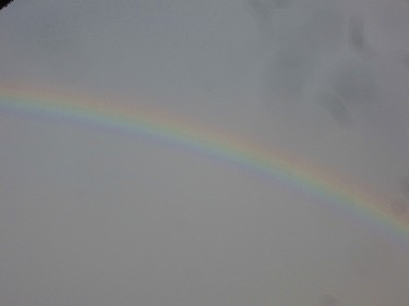 20150909 虹