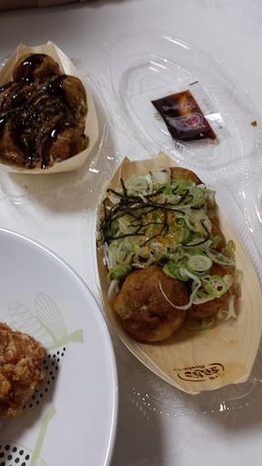 20151007_お留守番パーティ (4)