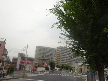 mini_DSC02270.jpg