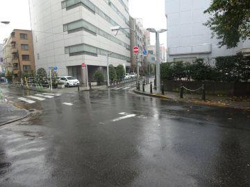 mini_DSC02373.jpg