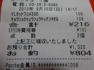 mini_DSC02408.jpg