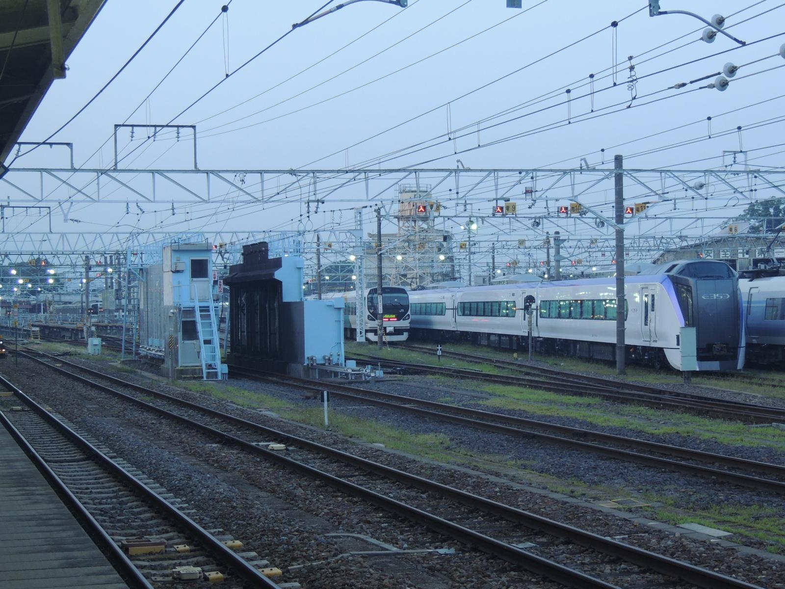 DSCN3328.jpg