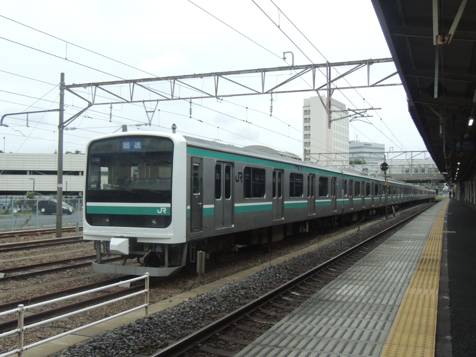 DSCN3507.jpg