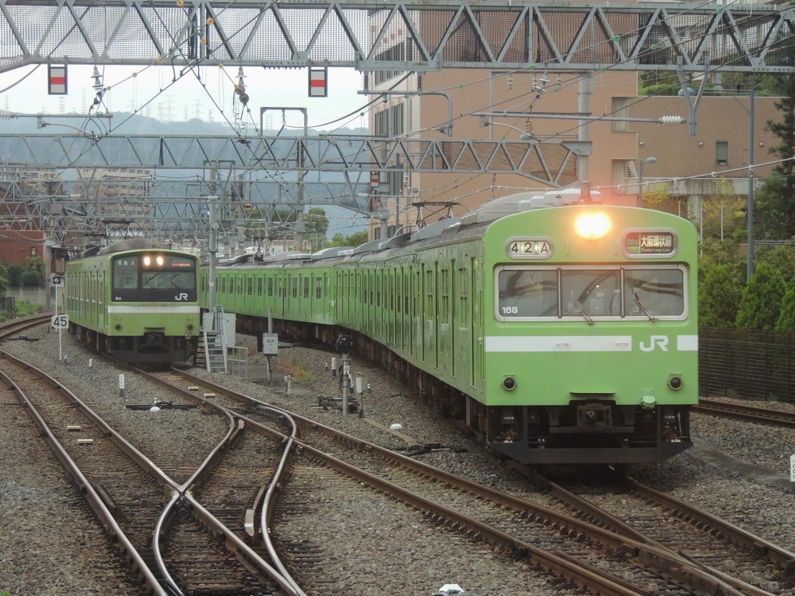 DSCN3544.jpg