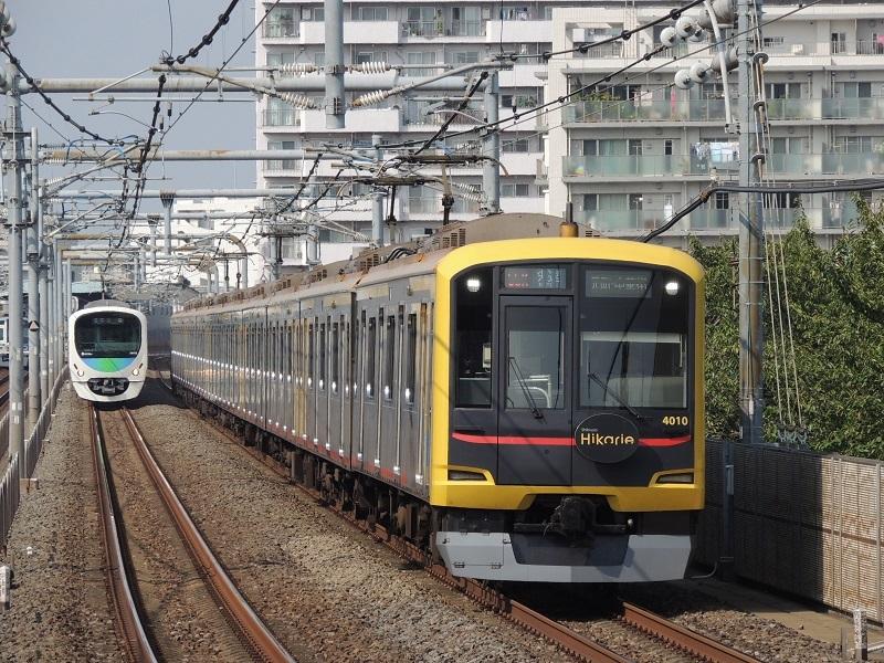 DSCN3592.jpg