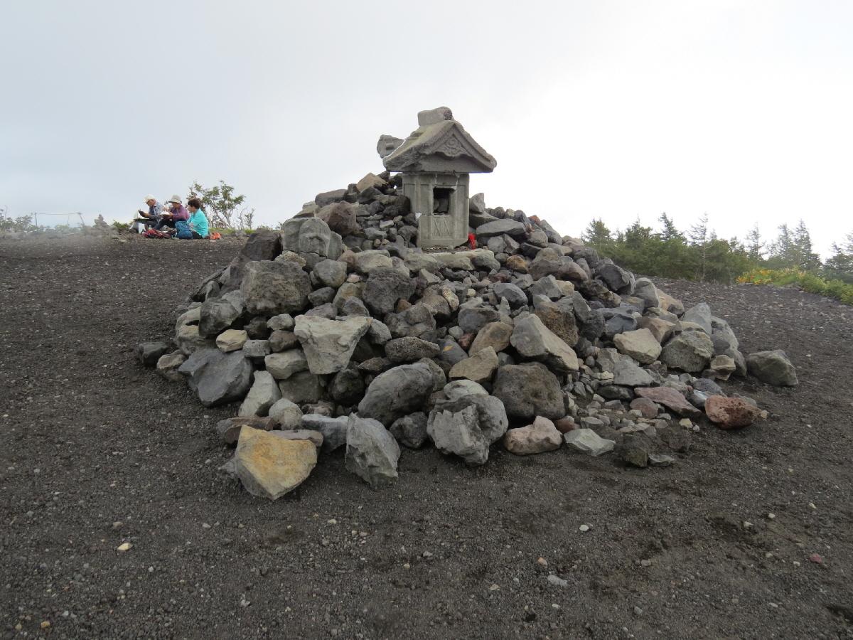 富士山隠れスポットグランドキャニオン07