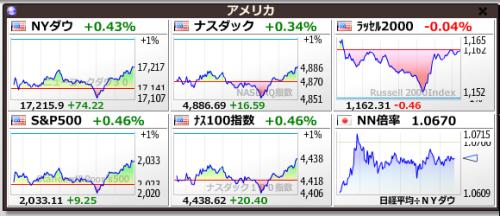 2015-10-17_7-8-24_No-00.png