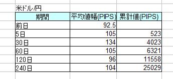 2015-10-1_0-14-29_No-00.png