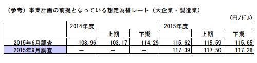 2015-10-1_9-32-5_No-00.png