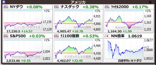 2015-10-20_5-41-2_No-00.png