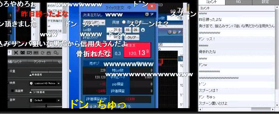 2015-10-2_17-47-55_No-00.png