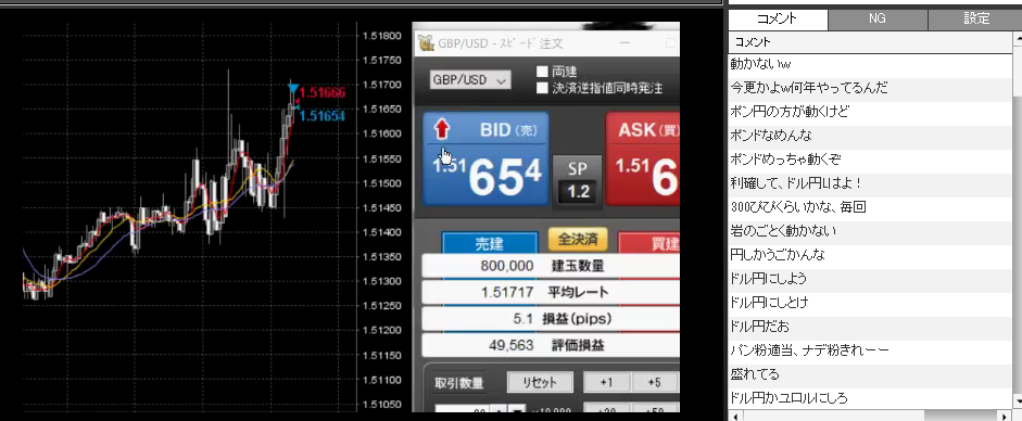 2015-10-2_21-23-56_No-00.png