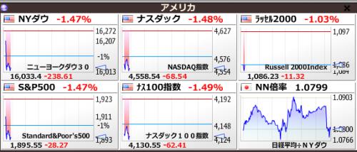 2015-10-2_22-53-34_No-00.png