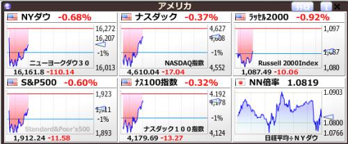 2015-10-3_0-0-34_No-00.png
