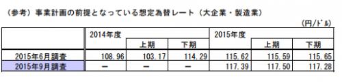 2015-10-6_20-50-42_No-00.png