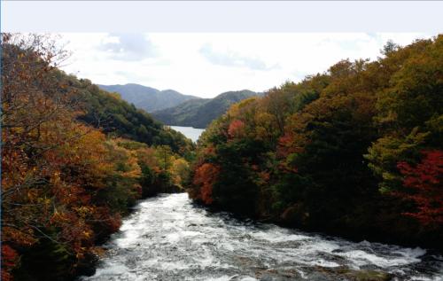 2015-10-8_21-25-36_No-00.png