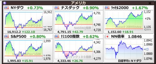 2015-10-8_5-34-5_No-00.png