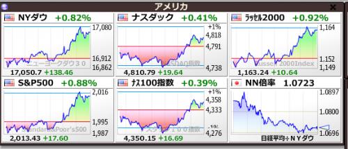 2015-10-9_7-2-47_No-00.png