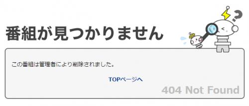 2015-9-30_0-37-53_No-00.png