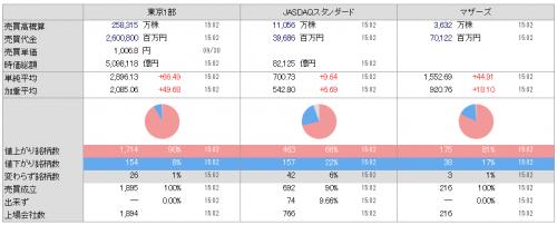 2015-9-30_16-0-8_No-00.png