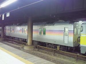 SBCA0356.jpg