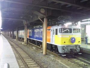 SBCA0359.jpg