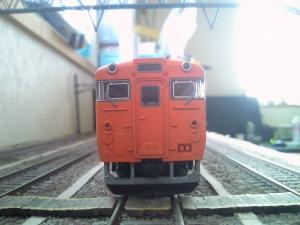 SBCA1496.jpg