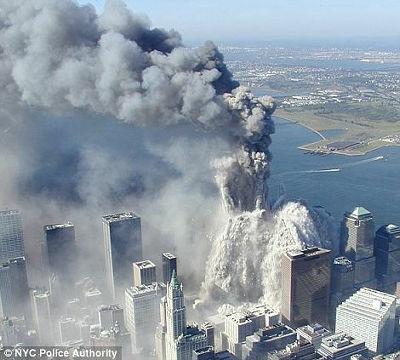 ExplosionWTC.jpg