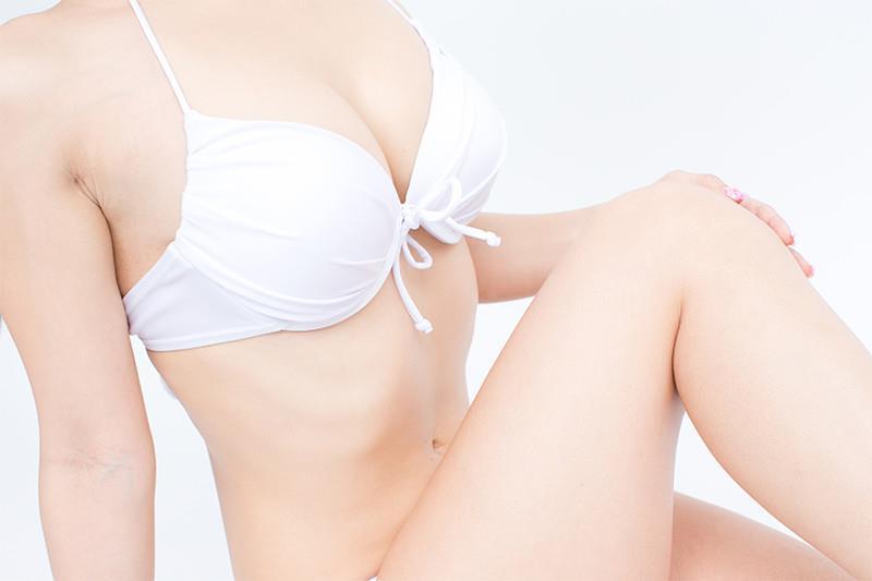 恵比寿マスカッツ第二期メンバー画像004