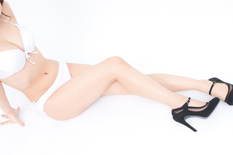 恵比寿マスカッツ第二期メンバー画像007