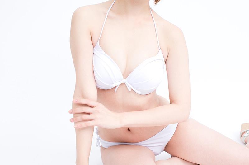 恵比寿マスカッツ第二期メンバー画像014