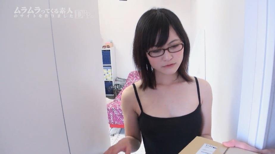 田中さち003